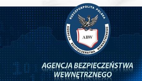 24-latek udawał agenta ABW! Spełniałem marzenia